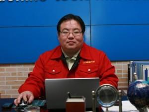 威海大田工业装备有限公司 (1)