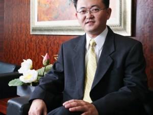 恒信金融租赁有限公司 (1)