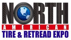 2016.4北美轮胎展