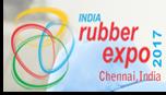 2017.1印度橡胶轮胎展